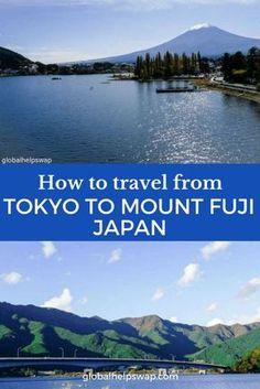 tempat wisata di jalur kereta jr yamanote line info wisata di rh pinterest com