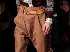 Saiba usar calça social masculina Moda para homem com calça social
