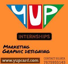 We're looking for the best intern across Kolkata.
