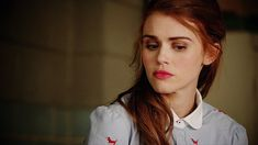 Lydia Martin, Wattpad, Stiles, Teen Wolf, Holland, People, Life, Sweetie Belle, The Nederlands