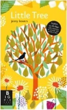 Little Pear Tree: Rachel Williams, Jenny Bowers: 9780763671266 candlewick penguin Rachel Williams, Illustrations, Children's Book Illustration, September Pictures, Read Aloud Revival, Pear Trees, Up Book, Children's Literature, Conte