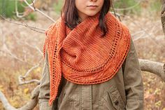 Ravelry: Elica pattern by Susanna IC