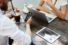Formez-vous au business pour 15 euros: startup business plan MBA marketing et Google Analytics https://t.co/nRbgAB6Smq