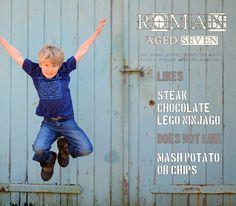 It's all about ME! Gorgeous children's portraits Portrait Photography Bolton, UK