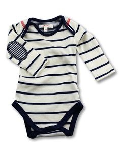 Want for benny!!! I love the elbow pads. Who says boy clothes aren't cute because they are!!! :)