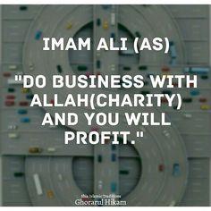 I love Islam Hazrat Ali Sayings, Imam Ali Quotes, Quran Quotes Love, Allah Quotes, Islamic Love Quotes, Muslim Quotes, Islamic Inspirational Quotes, Religious Quotes, Faith Quotes
