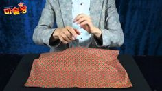 """85  오렌지에서 라임으로 바뀌는 마술100가지magic For a solution Putt the """"magic king"""" in the Naver! Address: www.masulwang.co.kr/ 원하시면 네이버에서 """"마술왕""""을 치세요! 주소 : www.masulwang.co.kr/"""