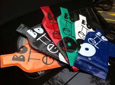 Existen tantos modelos de Bottelo como colores del arcoiris, ¡elige el que más te guste!