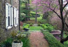 Stores Glen Mills, PA Landscaping Recent Projects Recent Projects