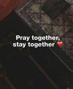 Quotes Family Islam Muslim Ideas For 2020 Muslim Couple Quotes, Cute Muslim Couples, Muslim Love Quotes, Love In Islam, Allah Love, Islamic Love Quotes, Islamic Inspirational Quotes, True Love Quotes, Religious Quotes