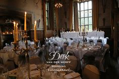 Redworth Hall Wedding Photographers for  Claire and Jonathan by Dirk van der Werff Wedding Photography - 0778 7150966 http://www.aqphotos.com http://www.facebook.com/dirkweddings REVIEWS: http://dirkvanderwerffphotography.blogspot.co.uk/p/very-happy-people.html