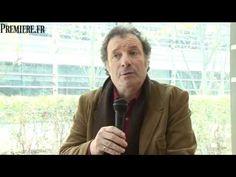 Excellent video summary of Boule de suif