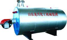 Horizontal Gas-Fired Heat Transfer Oil Furnace (YY(Q)W) - China Horizontal Gas-fired Heat Transfer Oil Furnace, Longteng Gas Oven, Heat Transfer, Fire, China, Porcelain