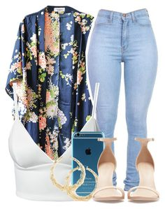 """Untitled #2453"" by alisha-caprise ❤ liked on Polyvore featuring moda, Dark Pink y Zara"