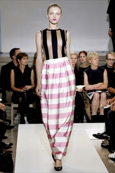 Fashion is a Playground: février 2011