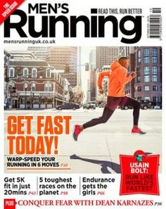 Download Men's Running – October 2015 Online Free - pdf, epub, mobi ebooks - Booksrfree.com