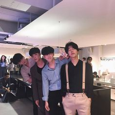 boy, asian, and ulzzang image Korean Boys Ulzzang, Ulzzang Couple, Ulzzang Boy, Korean Girl, Cute Korean, Korean Men, Asian Boys, Asian Men, Look Fashion