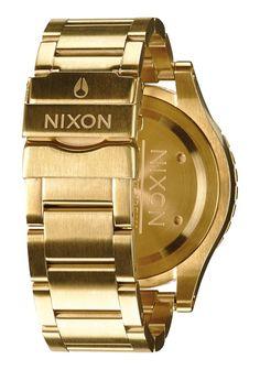 48-20 Chrono   Men's Watches   Nixon Watches and Premium Accessories