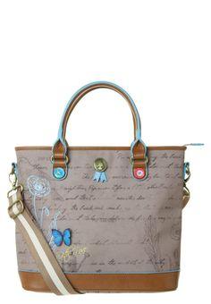 My Pip Studio Bag