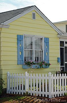 Shutters Nautical Theme And Lodges On Pinterest
