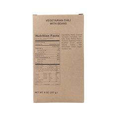 MRE Shelf Life The Best MRE Food Storage You can Buy!