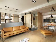 J^^J Place by Jiehwen - DECOmyplace Projects  sofa by http://www.artisan-d.com/