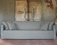 prachtige bank van hofzz interieur voor op mijn verlanglijstje meubelontwerp huismeubilair