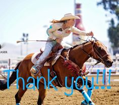 Thank you so much to each and everyone of you who responded to my internship!! I am completely overwhelmed at the amount of you that wanted the chance to learn about the sport of rodeo from me. My heart is so full❤️️ I have selected a few finalists!! So if you did not hear from me yesterday I am sorry. Please stay tuned for future opportunities.