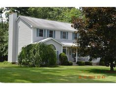 64 Dawes St Other - 4 Bedrooms, 2.5 Bathrooms :: Home for sale in East Longmeadow, MA MLS# 71404618. Learn more with The Kevin Moore Group