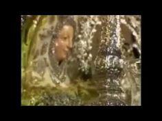 Tiempo de Gran Canaria: Nuestra Señora del Pino