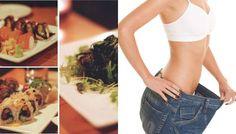 Almuerzo y cena:  — 100 a 150 gramos de proteínas (carne, pescado ) — 200 gramos de verduras o ensalada o tomate aliñado.  antes de entrenar: — 25 gr. de aislado de suero — 1 plátano mediano