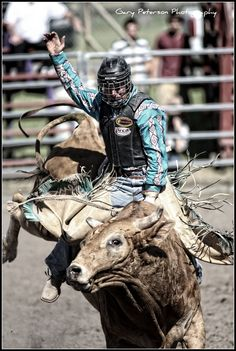 Cheney Rodeo ♥ For 7-14% cash back savings on day to day purchases visit our Shopping Mall at Http://www.dubli.com/M04VB