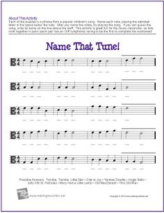 1000 images about music on pinterest viola music theory and note. Black Bedroom Furniture Sets. Home Design Ideas