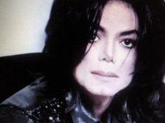 Good Morning Michael Jackson! - Google Search