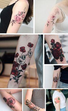 tattoo-botanica-colorida