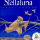 FREE FOR ACTIVE INSPIRE Stellaluna Active Inspire- Promethean Board...