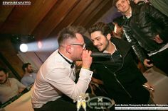 Gianluca and friends New Years Eve 2014//155