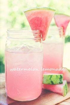 1000 ideias sobre Gelado De Melancia Limão no Pinterest | Sorbet De ...