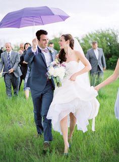 photographer: Jose Villa // dress: Rosa Clara // suit + shoes: Paul Smith // hair + makeup: Mar Romero // ceremony shoes: Manolo Blahnik // floral + event design: Joy Thigpen // wholesale flowers: FiftyFlowers #wedding
