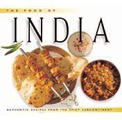 I absolutely LOVE Indian food and this little book is a gem. The recipes are straight forward.  I have used this book on many occasions!