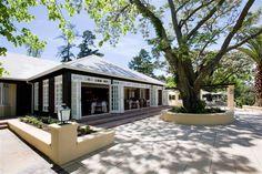 Devon Valley Hotel - Hidden away in a shady, green and peaceful corner of the Stellenbosch Winelands lies the Devon Valley Hotel situated in its own Sylvan Vale Vineyards.  We offer authentic and contemporary Cape cuisine ... #weekendgetaways #stellenbosch #southafrica