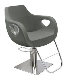 23 Best Italian Maletti images | Lounges, Barber, Barber shop