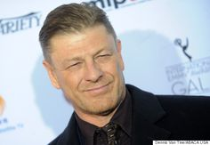 Sean Bean has become the latest celebrity to endorse Jeremy Corbyn's leadership of the Labour Party. This Writer has always enjoyed the actor's work; now we all have reason to praise him for his po...