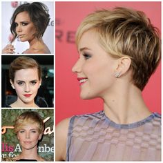 Hairstyles 2017 | Hairstyles 2016 / 2017 New Haircuts and Hair Colors from special-hairstyles.com