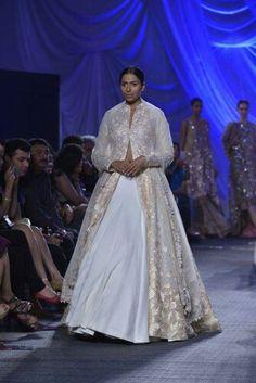 Manish Malhotra's new collection Manish Malhotra, Indian Designer Outfits, Sari, Victorian, Formal Dresses, Collection, Fashion, Saree, Dresses For Formal