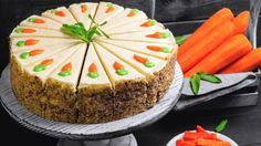 Répatorta My Recipes, Cheesecake, Pudding, Food, Cheesecakes, Custard Pudding, Essen, Puddings, Meals