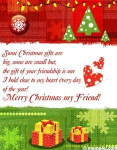 Christmas wishes for friends christmas messages for friends christmas wishes for friends christmas messages for friends wooinfo vintage christmas pinterest christmas messages messages and vintage christmas m4hsunfo