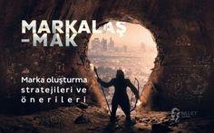 markalasmak-branding