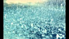 10 Hours Rain and Thunder Healing Sounds for Deep Sleeping Meditation Relaxing...Not music, but very enjoyable to hear the rain and the thunder storm.