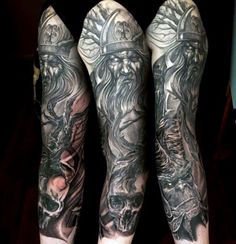 viking-tattoos-38